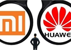 Huawei, Xiaomi and 88 Chinese companies work together to make semiconductors