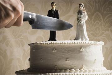 Màn trả đũa đỉnh cao của cô gái bị cướp chồng