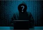 Học theo cách hack trên Youtube, cậu bé 11 tuổi… tống tiền cha mình