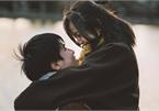 Tan chảy với tình yêu của cặp du học sinh Việt tại xứ sở mặt trời mọc