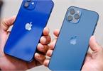 Top 10 sản phẩm iOS khiến người dùng hài lòng nhất: Không có iPhone 12