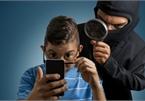 Mẹo xác định ứng dụng nào thu thập thông tin người dùng trên smartphone