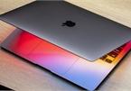 Thực hư chuyện MacBook Air M1 có thể sử dụng để đào tiền ảo