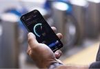iPhone 12 đã có thể bắt sóng 5G tại Việt Nam