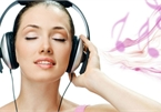 Ứng dụng hữu ích giúp học tiếng Anh qua những bài hát yêu thích