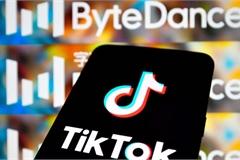 TikTok chi 92 triệu USD để dàn xếp bê bối thu thập thông tin người dùng