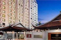 Lý do doanh thu khách sạn sang trọng bậc nhất Hà Nội lại 'thụt lùi' cả thập kỷ