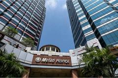 Khách sạn Melia Hà Nội: 'Vén' màn bí mật nhờ... cổ tức