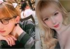 Hot girl chuyển giới xinh đẹp trải lòng: 'Khó tìm được tình yêu đích thực'