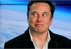 Elon Musk từng để các kỹ sư SpaceX sống trên hòn đảo không có thức ăn