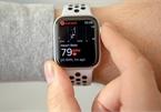 Apple Watch cứu mạng chủ nhân trong tình huống nguy kịch