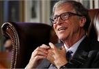 Bạn có biết: Vì sao Bill Gates không để lại phần lớn tài sản cho các con?