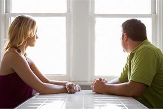 10 lý do ly hôn phổ biến nhất của các cặp vợ chồng