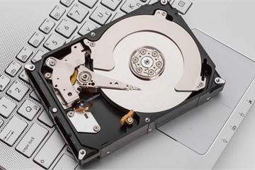 Mẹo hay giúp tăng dung lượng lưu trữ của ổ cứng máy tính hoàn toàn miễn phí