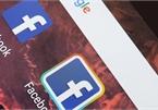 Mẹo sử dụng đồng thời 2 tài khoản Facebook, Zalo… trên một smartphone