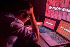 Dính mã độc tống tiền, hãng máy tính Acer bị đòi tiền chuộc 50 triệu USD