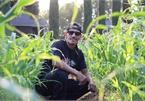 Cựu tù nhân trở thành chủ trang trại, chuyên cưu mang những đứa trẻ 'hư'