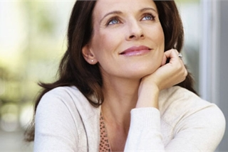 9 điều tốt đẹp sẽ đến khi bạn bước sang tuổi 40