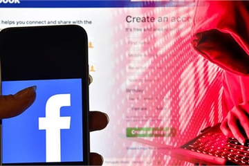 Lật tẩy chiêu trò giảm giá, tặng quà giá trị... để lừa tiền trên Facebook