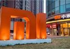 """Chi """"tiền tấn"""" để thiết kế logo mới, Xiaomi bị giới công nghệ cười nhạo"""