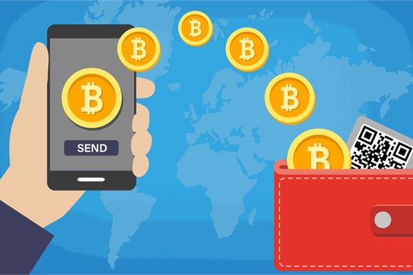 Ứng dụng ví Bitcoin giả mạo trên App Store, Google Play