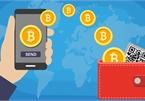 Cảnh báo: Ứng dụng ví Bitcoin giả mạo trên App Store, Google Play