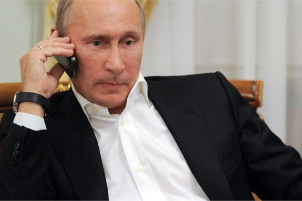 """Nga yêu cầu tất cả smartphone, smartTV phải cài đặt sẵn phần mềm """"nội"""""""