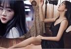 Cô gái trường Luật trở thành 'thánh nữ bi-a', đạt hơn 3 triệu follow TikTok