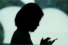 """Sử dụng iPhone bị coi là """"đáng xấu hổ"""" ở Trung Quốc, vì sao vẫn tăng mạnh?"""