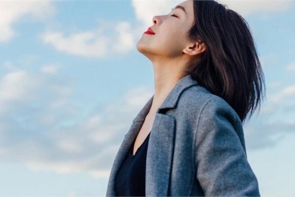 17 thói quen nhỏ để có một cuộc sống yên bình hơn