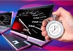 Thủ thuật tối ưu bộ nhớ RAM giúp máy tính hoạt động mượt mà hơn