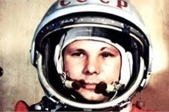 Chuyến bay đầu tiên vào vũ trụ và cái chết bí ẩn của Yuri Gagarin