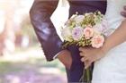 Cưới vợ 4 lần, ly hôn 3 lần trong hơn 1 tháng để nghỉ phép dài ngày
