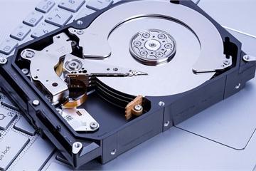 Thủ thuật giúp khôi phục dữ liệu bị xóa nhầm trên máy tính