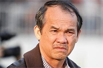 """Tỷ phú tuần qua: Bầu Đức gặp khó, ông Trần Đình Long là sếp """"siêu"""" nhàn"""