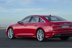 Nếu định mua ô tô hạng sang đã qua sử dụng, nên tránh những mẫu xe này