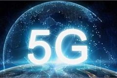 Những thành phố và quốc gia nào có tốc độ mạng 5G nhanh nhất thế giới?