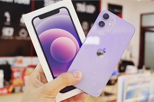 """Smartphone bán chạy nhất thế giới """"sống"""" sao ở Việt Nam?"""