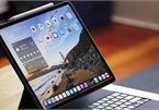 iPad Pro M1, iMac M1 chính hãng sẽ về Việt Nam muộn hơn vì cơn sốt chip