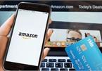 Đặt mua nước súc miệng trên Amazon, bất ngờ nhận được smartphone