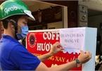 Tuần tới, Hà Nội sẽ nới lỏng biện pháp phòng, chống dịch Covid-19?