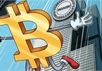 Những ai mong Bitcoin giảm giá?
