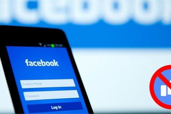 Facebook, Instagram cho người dùng ẩn số lượt 'Like' trên bài viết