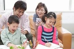 5 cách hỗ trợ trẻ nhút nhát