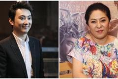 Hai đại gia nắm giữ bí mật động trời của showbiz Hoa ngữ