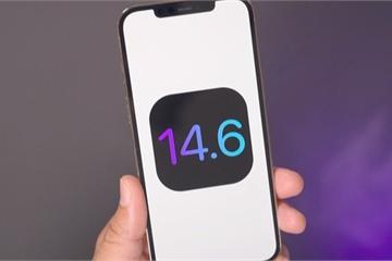 """Người dùng """"kêu trời"""" vì iPhone gặp lỗi sau khi nâng cấp lên iOS 14.6"""