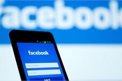 """Facebook nói gì khi AI nhận nhầm người da màu là """"động vật linh trưởng""""?"""