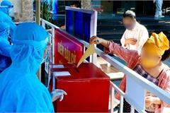Hà Nội: Sợ trượt đại biểu HĐND, ứng cử viên lấy 75 phiếu để tự bầu cho mình