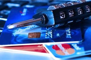 Hacker đánh cắp và kiếm tiền từ thông tin cá nhân người dùng thế nào?