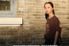 Sinh viên ảo đầu tiên nhập học vào Đại học Thanh Hoa